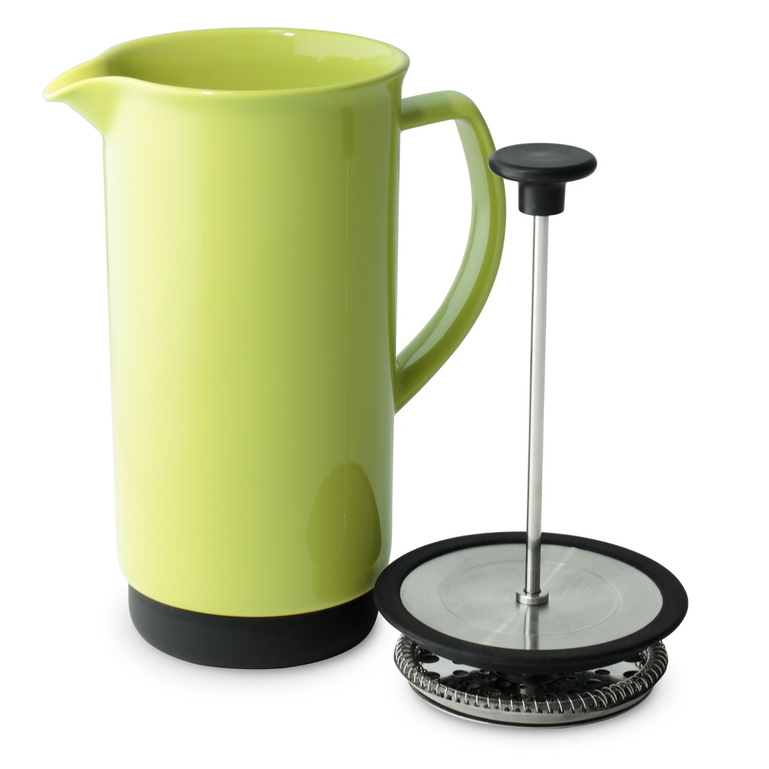unique coffee press